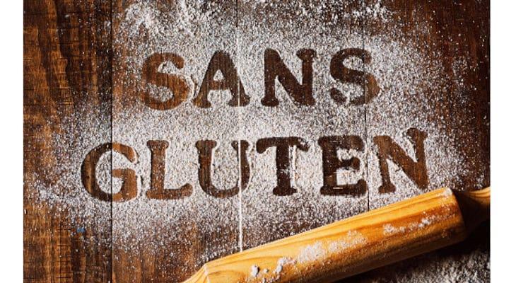 Sans gluten : 10% des prélèvements effectués par la DGCCRF non conformes