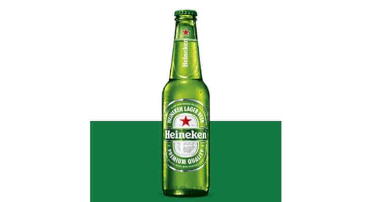 Covid-19 : Coup dur pour Heineken