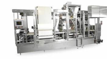 ProMach fait l'acquisition de Modern Packaging, fournisseur de solutions de remplissage