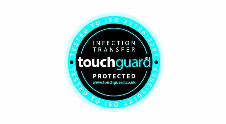 Parkside propose une nouvelle solution d'emballage incorporant un revêtement antibactérien