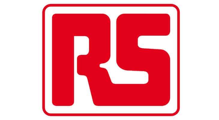 RS Components annonce sa participation au salon CFIA de Rennes