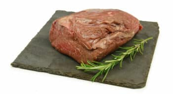 Restrictions sanitaires : La viande bovine française accède au marché japonais