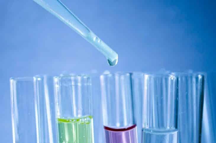 Hygiena lance Glutentox Elisa Rapid G12, un nouveau test de gluten