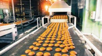 Plan de relance : Les entreprises alimentaires prêtes à relever les défis selon l'ANIA