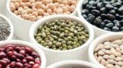 40% des géants du secteur agroalimentaire possèdent désormais des équipes dédiées aux protéines végétales