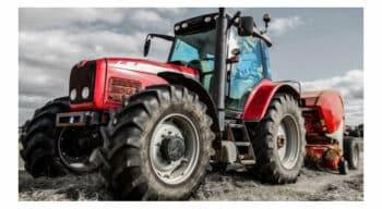 Ce que vous devez savoir avant d'acheter ou vendre du matériel agricole d'occasion sur internet