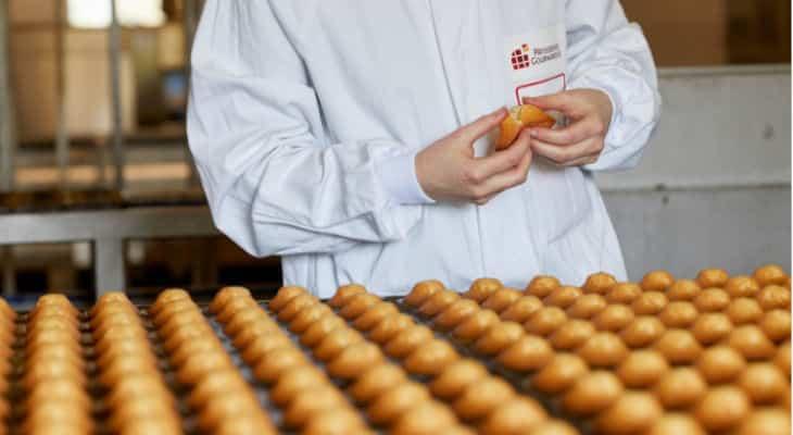 Roullier fait l'acquisition d'Alysse Food et renforce son pôle agroalimentaire
