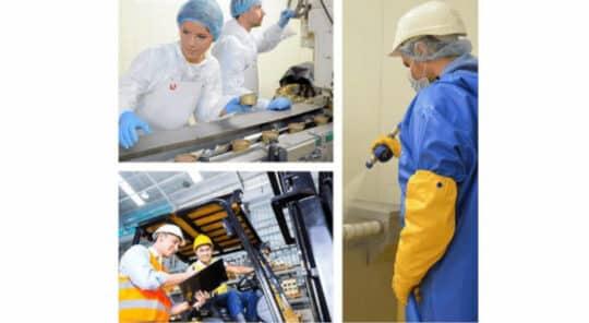 Samsic Facility et Samsic RH, l'innovation technologique au cœur des prestations