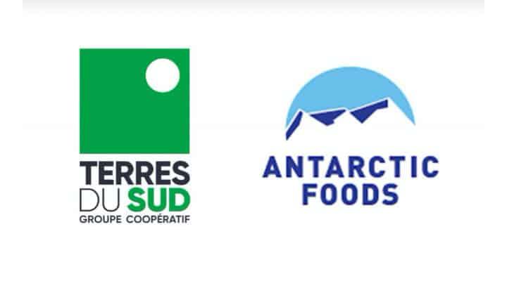 Légumes surgelés Bio : Terres du Sud entre au capital d'Antartic Foods