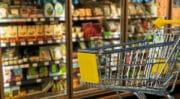 Sécurité alimentaire : L'industrie agroalimentaire doit-elle rassurer davantage les consommateurs Français?