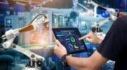 L'usine du futur vue par dix start-ups