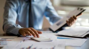 Intertek et Roquette lancent un nouveau programme d'audits partagés dédié au secteur agroalimentaire