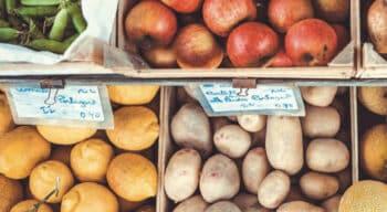 Biodiversité : Quel rôle les entreprises agroalimentaires ont-elles à jouer ?
