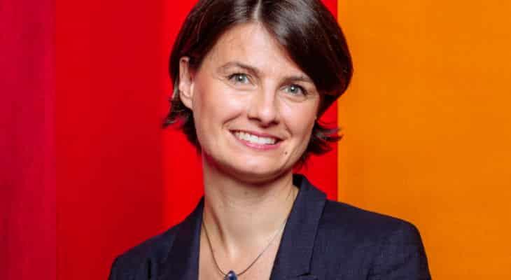 Boissons : De nouvelles nominations chez Britvic France