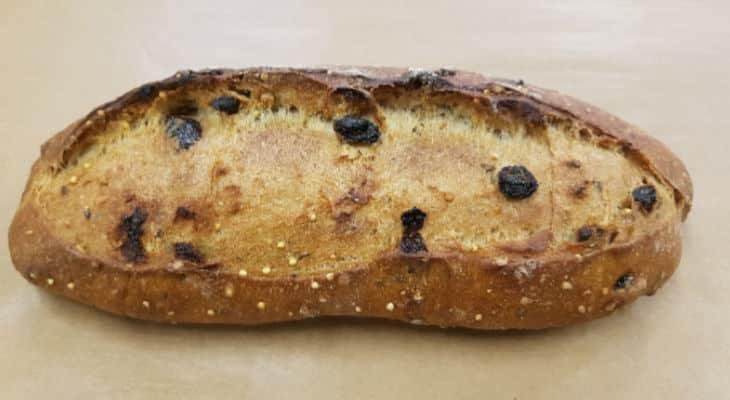 Carrefour réduit le sel de ses pains et veut supprimer le plastique de ses boulangeries