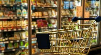 Centrale d'achats : L'Autorité de la Concurrence freine Horizon