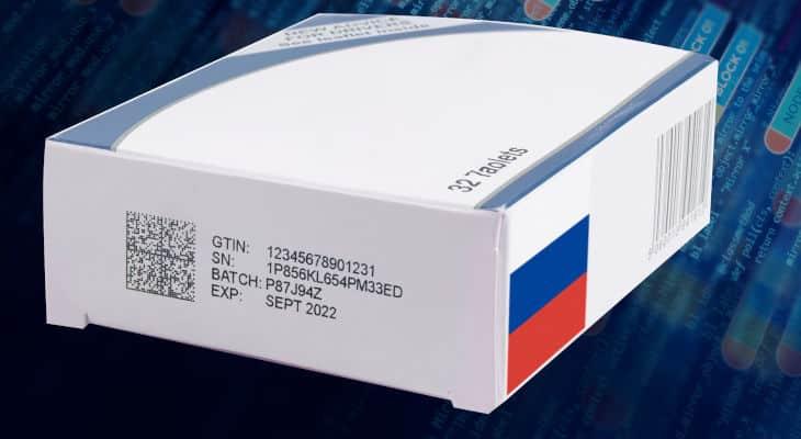 Domino lance une nouvelle gamme d'imprimantes pour accompagner les industriels à répondre aux besoins actuels et futurs de l'industrie