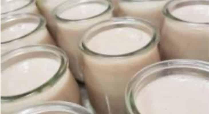 La filière féverole veut développer et industrialiser de nouveaux produits alimentaires