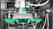 Emballage alimentaire surgelés : Syntegon Technology et Sabic lancent une alternative aux films LDPE