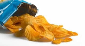 Siga va accompagner Biocoop pour chasser les aliments ultra-transformés