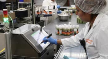Cibler les défis de l'industrie manufacturière en temps de crise et les surmonter