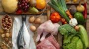 La place de marché en ligne Pourdebon.com désormais fournisseur de l'Élysée