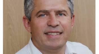 Un nouveau président pour l'ABEA