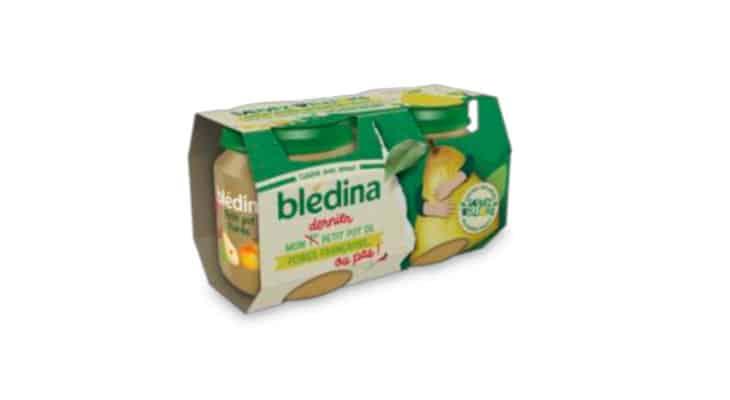 Blédina veut sauver la filière de la poire Williams française