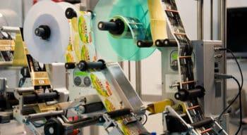 Europack Euromanut CFIA devient Prod&Pack, le salon du produit emballé