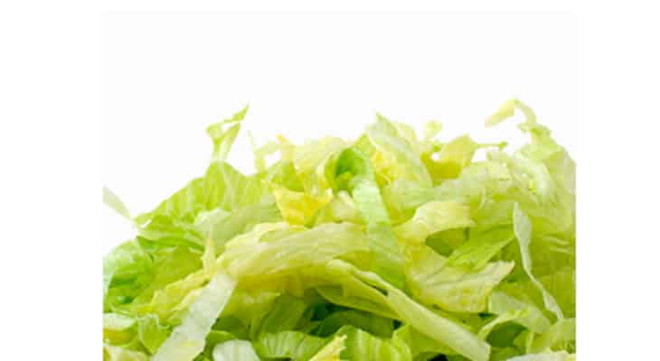 Food Service : Florette noue un partenariat avec la start-up Phenix pour ses stocks invendus