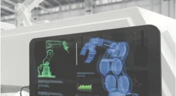 Industrie du futur : Le guichet d'aide pour les PME est ouvert