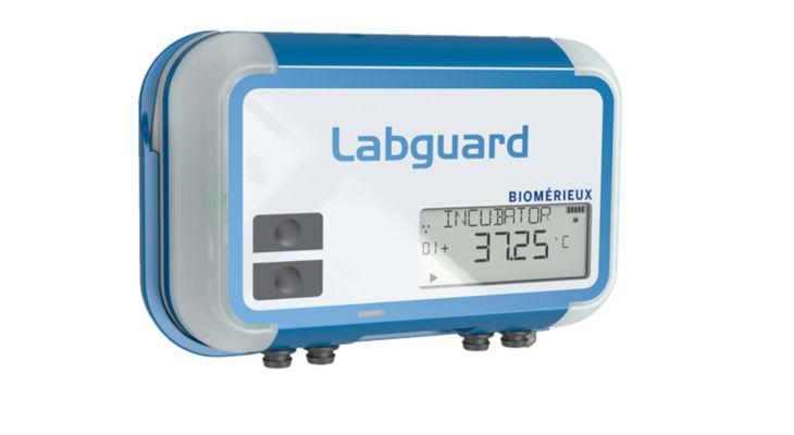 Laboratoire : JRI assurera la continuité de la fourniture des solutions Labguard 3D de bioMérieux
