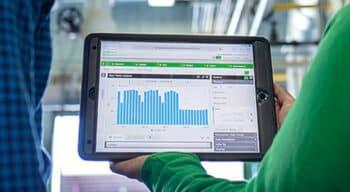 Technologies digitales : Schneider Electric lance son Innovation Summit World Tour 2020 et dévoile de nouvelles offres