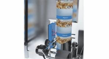 Process packaging : Un nouveau capteur de mouvement linéaire sans contact qui préserve l'intégrité des matériaux
