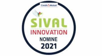 Productions végétales : Sival annonce les 28 innovations retenues pour son concours