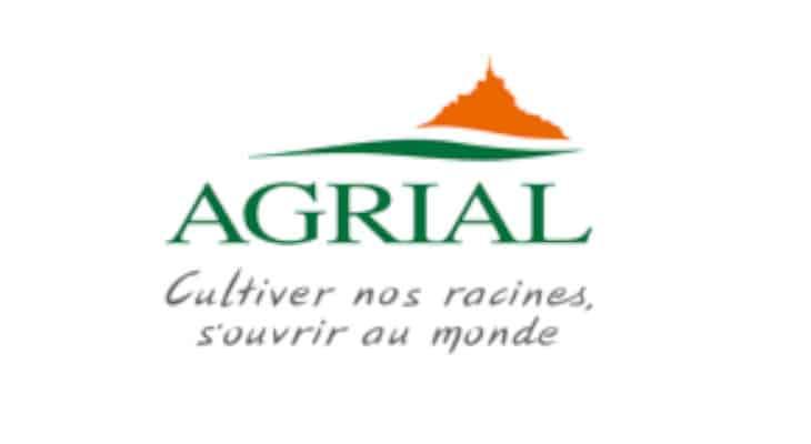 Agrial et Phare Ouest (Breizh Cola et Lancelot) renforcent leur partenariat