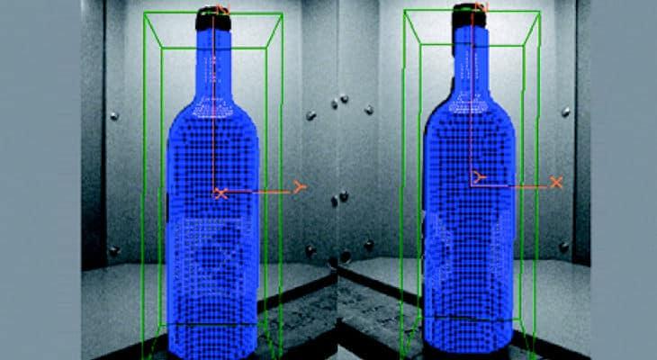 Real 3 D et Headspace Gas Analysis Process : Deux innovations majeures pour l'industrie des boissons