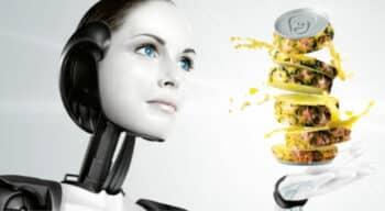 Anuga FoodTec reporté en avril 2022 en format hybride