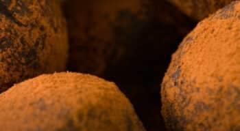 Cacao et chocolat : Caldic et Cargill étendent leur partenariat de distribution exclusive en France