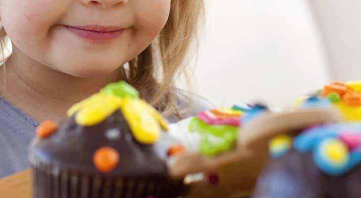 DuPont Nutrition & Biosciences lance des enzymes pour les pâtisseries sucrées au Japon