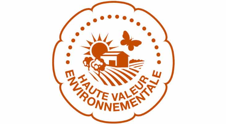 Haute Valeur Environnementale : L'Association HVE dénonce une stratégie de dénigrement