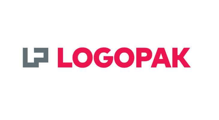 Une nouvelle identité pour Logopak