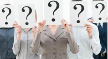 Recruter un apprenti en 2020: Vos droits et obligations