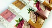 Un nouveau polymère développé pour l'industrie de l'emballage alimentaire