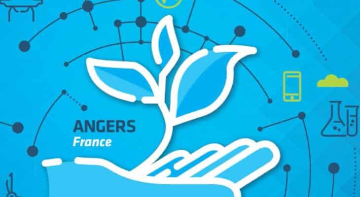 Sival 2021 : Découvrez les 16 innovations lauréates