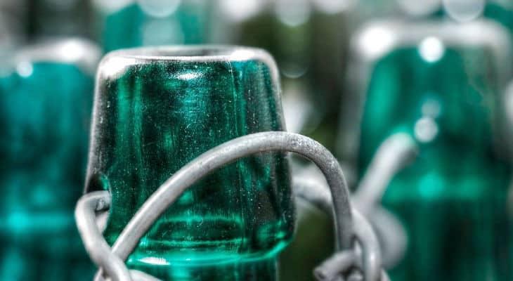 VERCANE, le programme de R&D qui veut décarboner le process de fabrication du verre