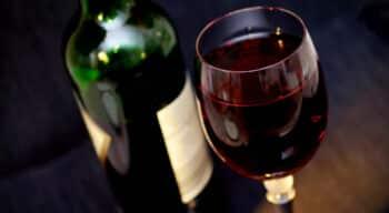 Montée en puissance des consommateurs de vin avec l'âge