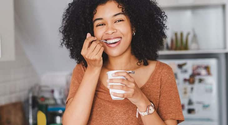 DuPont et Ingredia annoncent de nouveaux ingrédients pour le yaourt