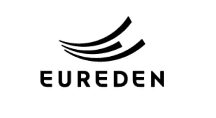 Eureden veut devenir le leader agroalimentaire et agricole du Bien Manger