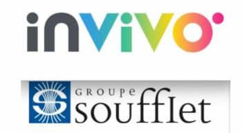 InVivo en voie d'acquérir le groupe agroalimentaire Soufflet